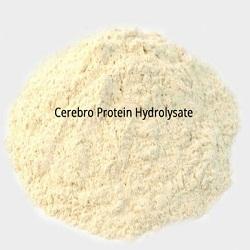 cerebro-protein-hydrolysate-jpg