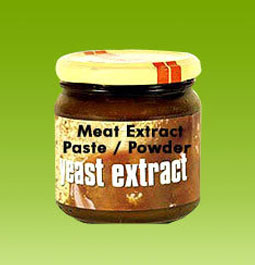 meat-extract-paste-powder-250x250