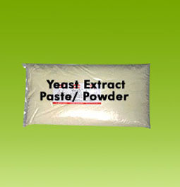 Yeast Extract Paste Manufacturer